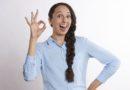5 способов учителю быстро настроиться на урок