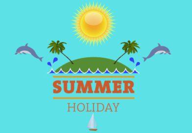 Как репетитору пережить лето?
