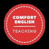 ComfortEnglish TEACHING