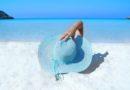 Sun protection — упражнения на speaking