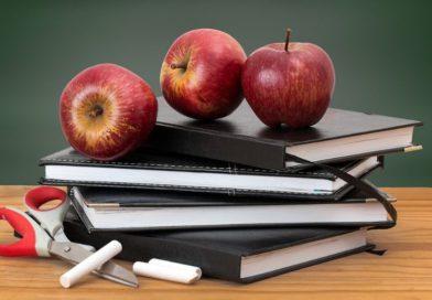 Студент отменяет уроки. Что делать?