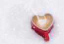St. Valentine's Day — план урока (Pre-Intermediate / Intermediate)