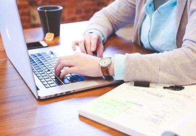13 причин завести свой сайт преподавателю