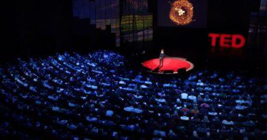 Как планировать уроки по TED talks