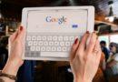 как найти студентов в интернете